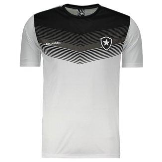 Camisa Botafogo Forest Masculina