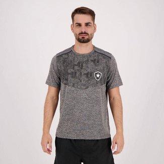Camisa Botafogo Grind Masculino