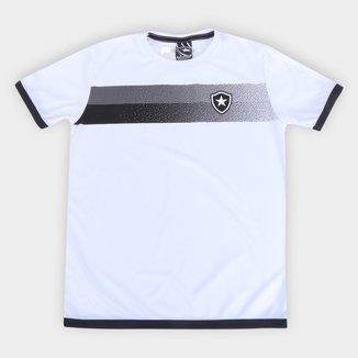 Camisa Botafogo Infantil Limb