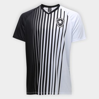 Camisa Botafogo Mané n° 7 Masculina