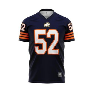 Camisa Chicago Bears Rinno Force Masculina