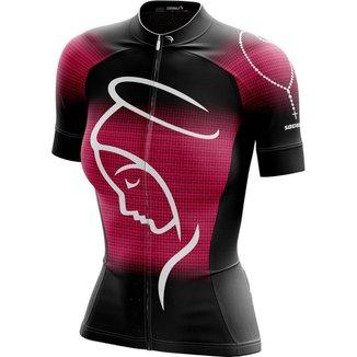 Camisa Ciclismo NSA2