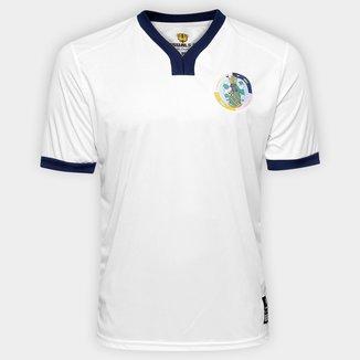 Camisa Corinthian Casuals Away 17/18 - Torcedor Masculina