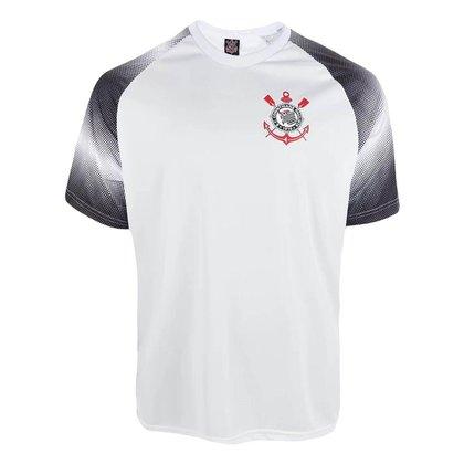Camisa Corinthians 2021 Supporter Craig Branca