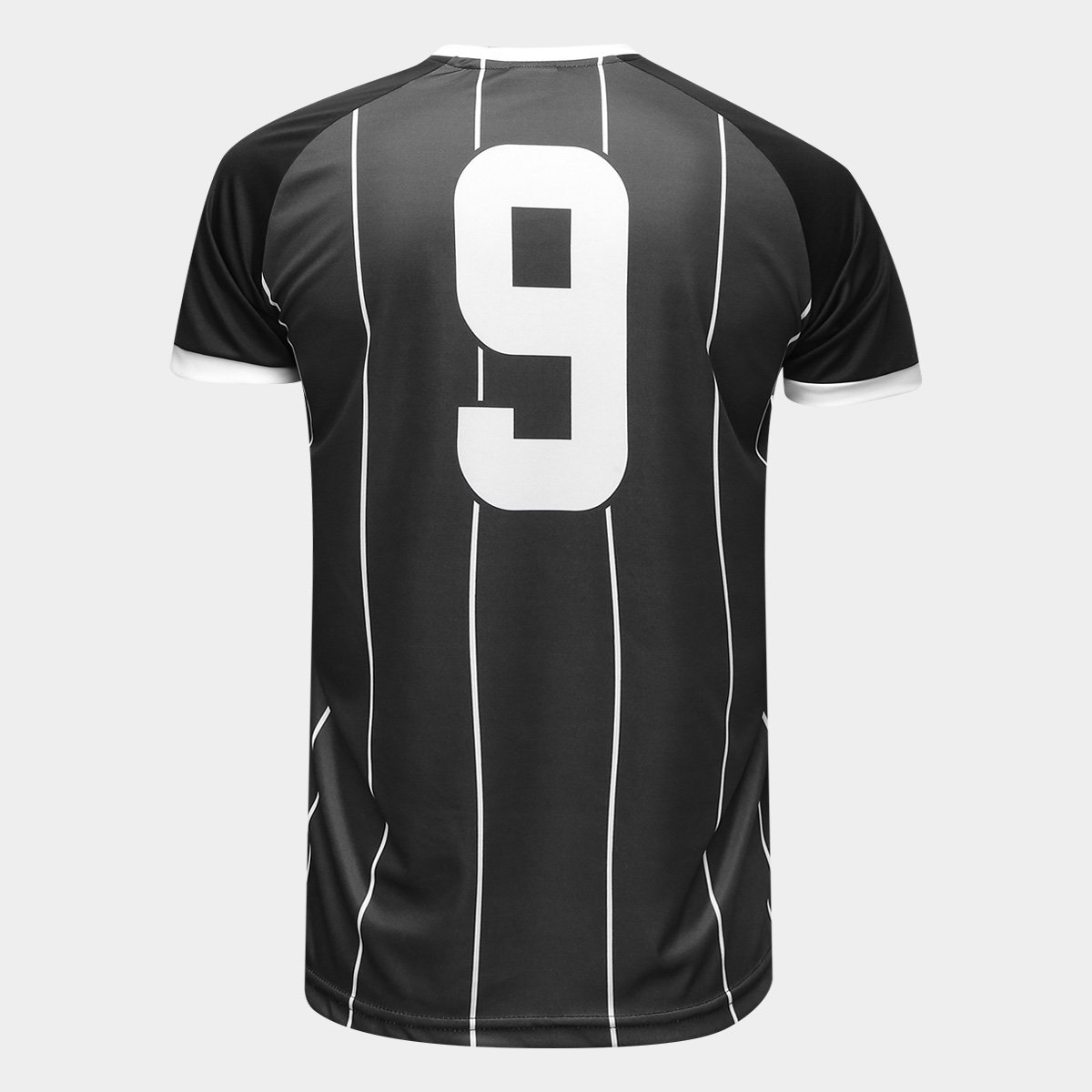 00f73751e9 ... Camisa Corinthians Fenomenal Edição Limitada Torcedor Masculina ...