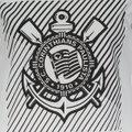 Camisa Corinthians Force SPR Feminina