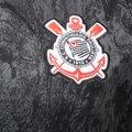 Camisa Corinthians II 18/19 s/n° Torcedor Nike Masculina
