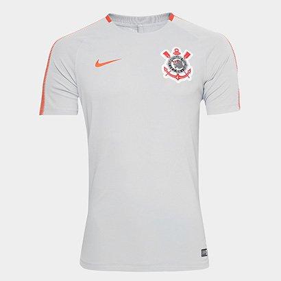 Promoção de Agasalho nike corinthians squad sdln woven wup netshoes ... 5a9e169144148