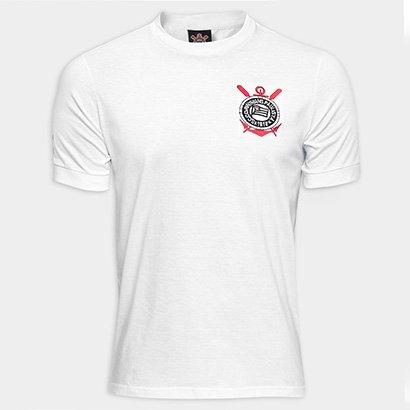 Promoção de Camisa corinthians goleiro ronaldo replica netshoes ... 4d163e2469541
