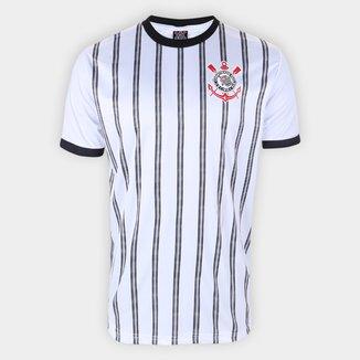 Camisa Corinthians Winner Masculina