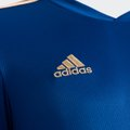 Camisa Cruzeiro I 21/22 s/n° Torcedor Adidas Masculina