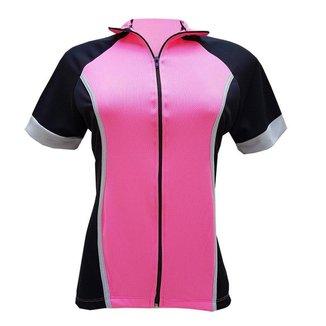 Camisa de Ciclismo D
