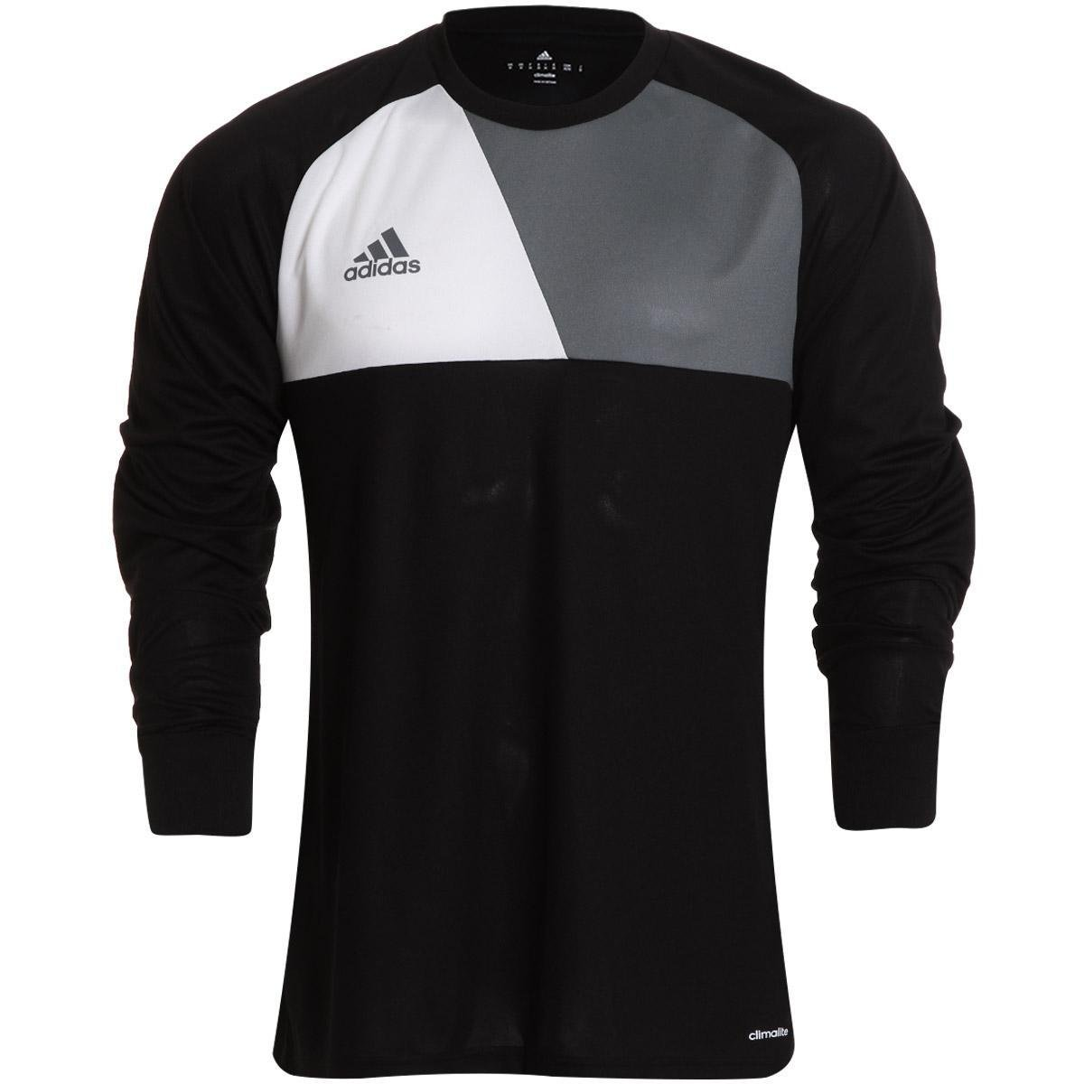 adidas Camisa Entrada 18 COLLEGIATE GREEN WHITE CD8358 03f39351ce902