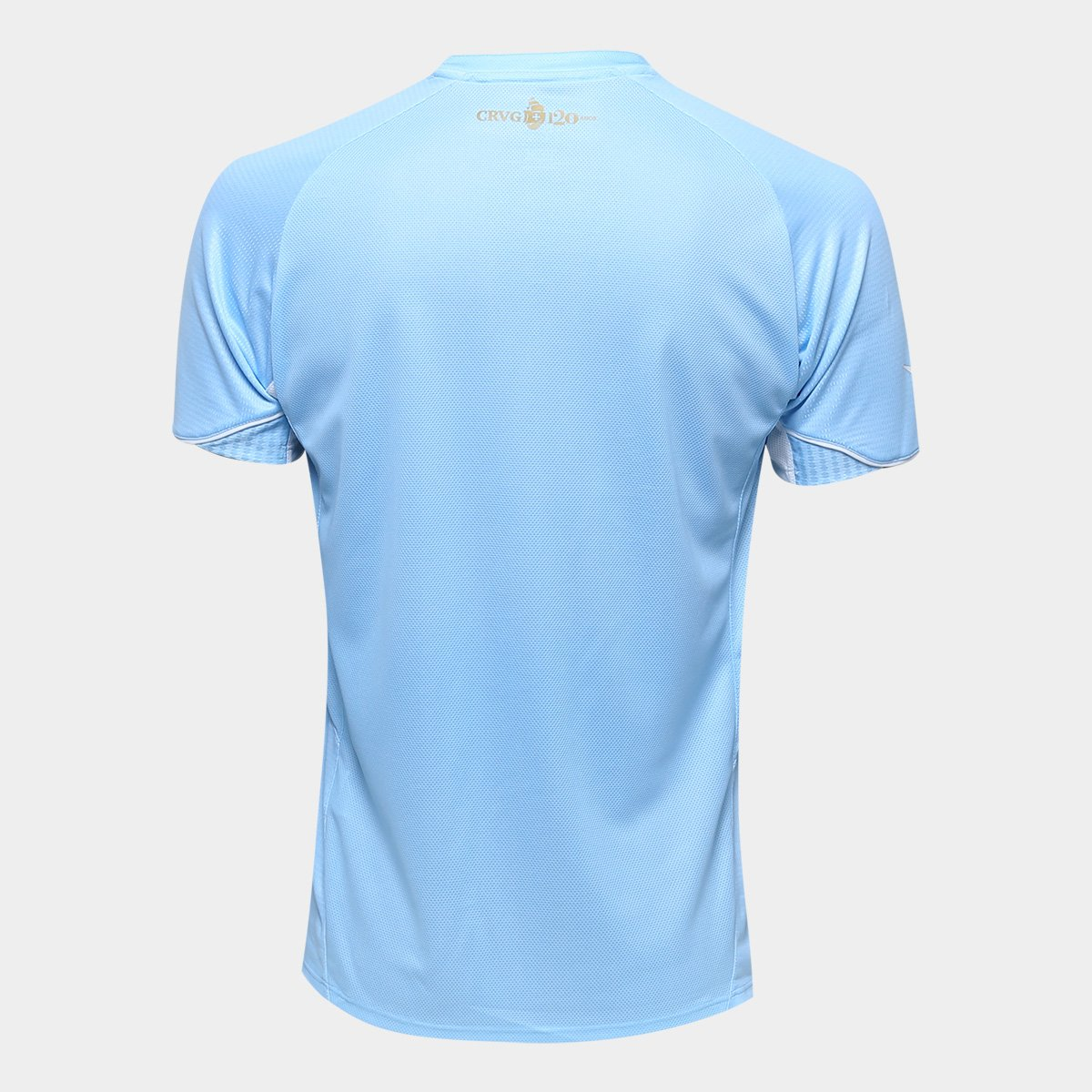 057fb48954 ... Camisa de Goleiro Vasco I 2018 s n° Torcedor Diadora Masculina ...