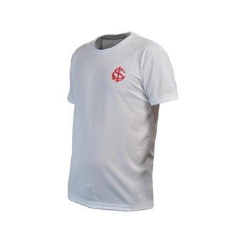 Camisa Dry Masculina Internacional Retrô