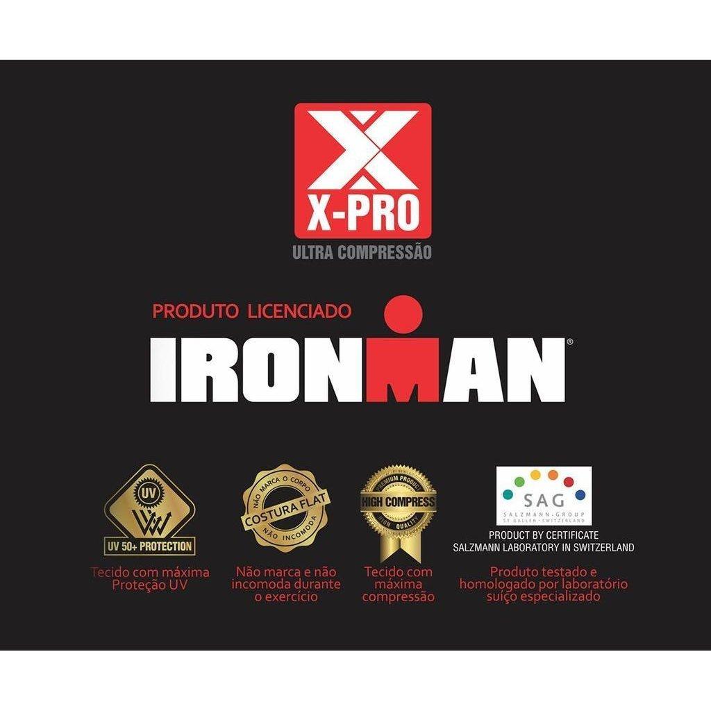 Violeta Camisa Violeta DX3 Brasil Ironman Camisa Ironman DX3 DX3 Camisa Ironman Brasil wf4PSwq