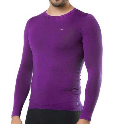 Camisa Elite Térmica com Uv 50 - Elite