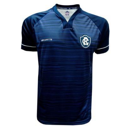 Camisa Escudetto Clube do Remo Masculina