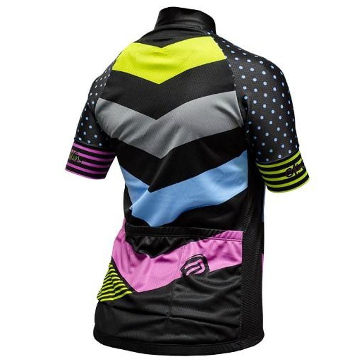 Active Camisa Feminina Feminina Preto Asw Queen 2018 Camisa 1gIqgP