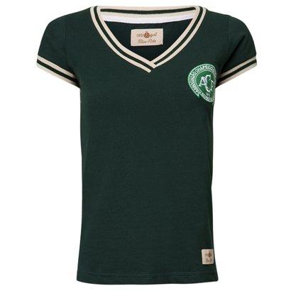 Promoção de Camisa polo corinthians replica 95 96 netshoes - página ... e67854b420b00