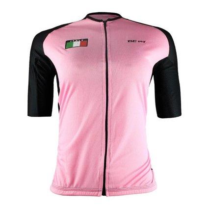 Camisa Feminina Befast Itália Premium