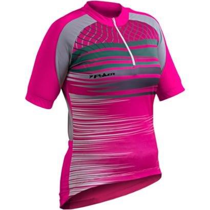 Promoção de Netshoes camisa feminina coritiba - página 1 - QueroBarato! 666fab6a1b672