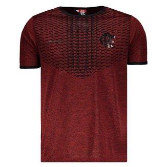Camisa Flamengo Blitz Masculina