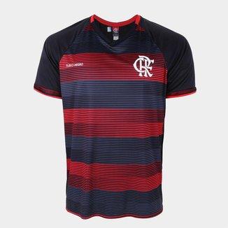 Camisa Flamengo Care Masculina