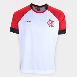 Camisa Flamengo Cell Masculina