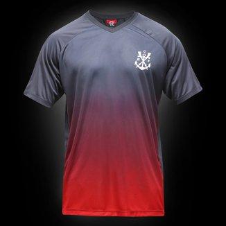 Camisa Flamengo Collection Masculina