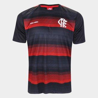 Camisa Flamengo Cup Masculina