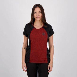 Camisa Flamengo Gone Feminina