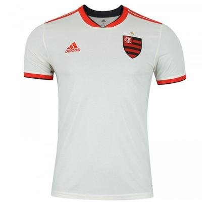 1abbdba8e3 Promoção de Camisa retro adidas flamengo enjoei - página 1 ...