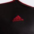 Camisa Flamengo III 20/21 s/n° Torcedor Adidas Masculina