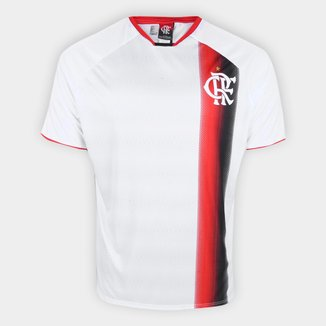 Camisa Flamengo Insight Masculina