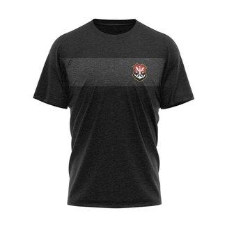 Camisa Flamengo Prove Braziline M