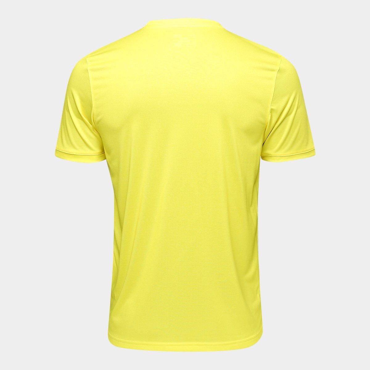ad4af0ead3 ... Camisa Fluminense Goleiro II 17 18 Torcedor Under Armour Masculina ...