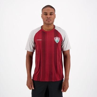 Camisa Fluminense Honda