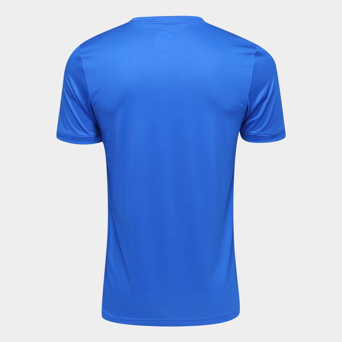 83808b8e64 ... Camisa Fluminense I 17 18 s nº Torcedor Under Armour Masculina ...
