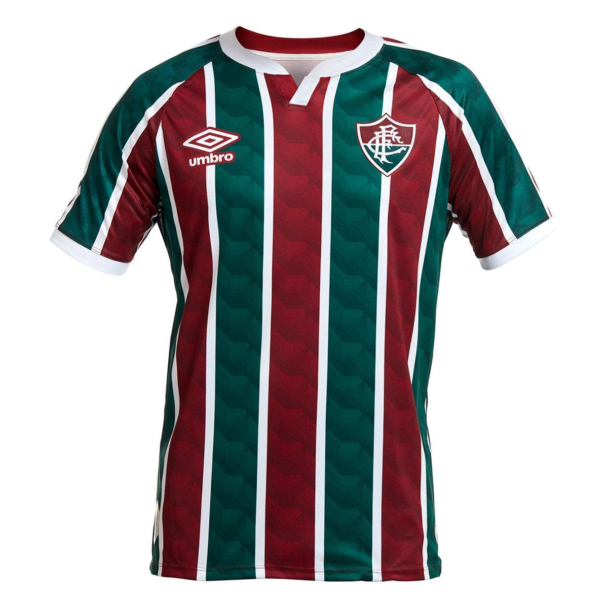 https://static.netshoes.com.br/produtos/camisa-fluminense-i-2021-sn-torcedor-umbro-masculina/98/D21-5955-098/D21-5955-098_zoom1.jpg?ts=1589538032&