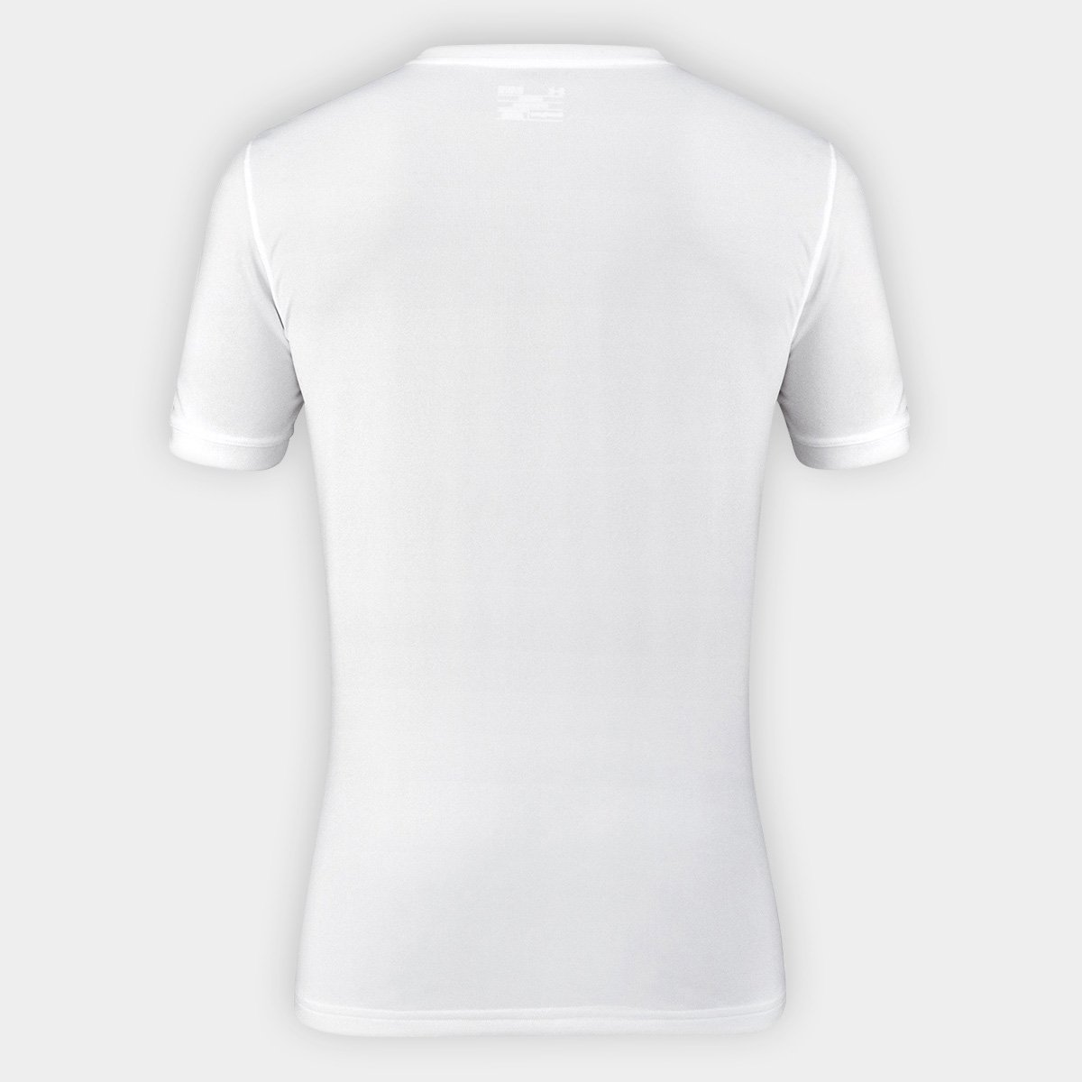 cc9890351b Camisa Fluminense II 17 18 s nº Torcedor Under Armour Masculina ...