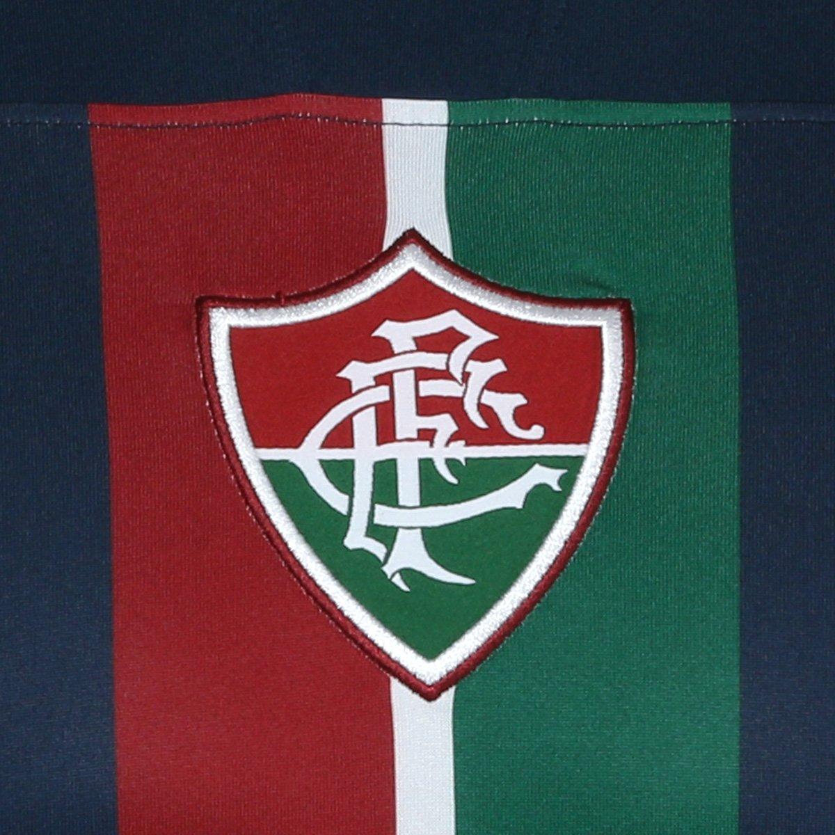 ... Camisa Fluminense III 19 20 s n° - Torcedor Under Armour Masculina ... e0a44f1746aa2