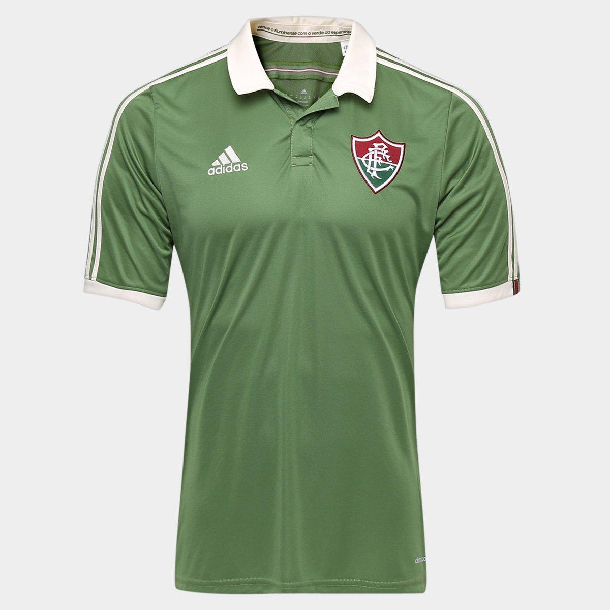 Top 10 - As Melhores da Temporada 2011/2012 - Camisas e