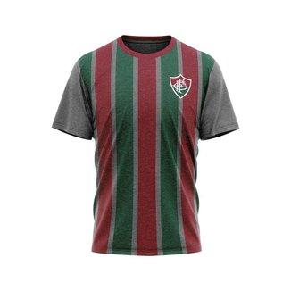 Camisa Fluminense Seek Masculina Braziline Lançamento
