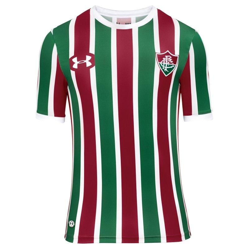 Vinho Camisa Fluminense 13189954 1 e Under Oficial Branco Armour WPgwHfqTnP  ... f122f55c1d93d