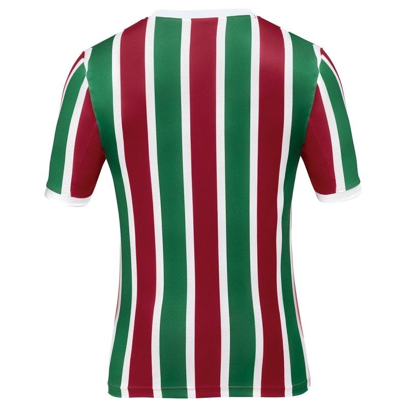 1 Fluminense e Under Branco 13189954 Camisa Armour Oficial Vinho 4BAqIIv