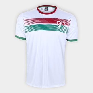 Camisa Fluminense Wad Masculina
