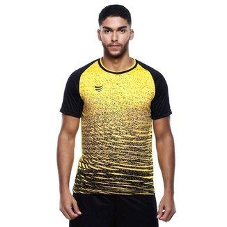 Camisa Futebol Super Bolla Tornado Masculina