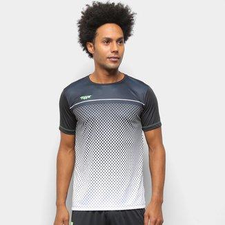 Camisa Futebol Topper Trace Masculina