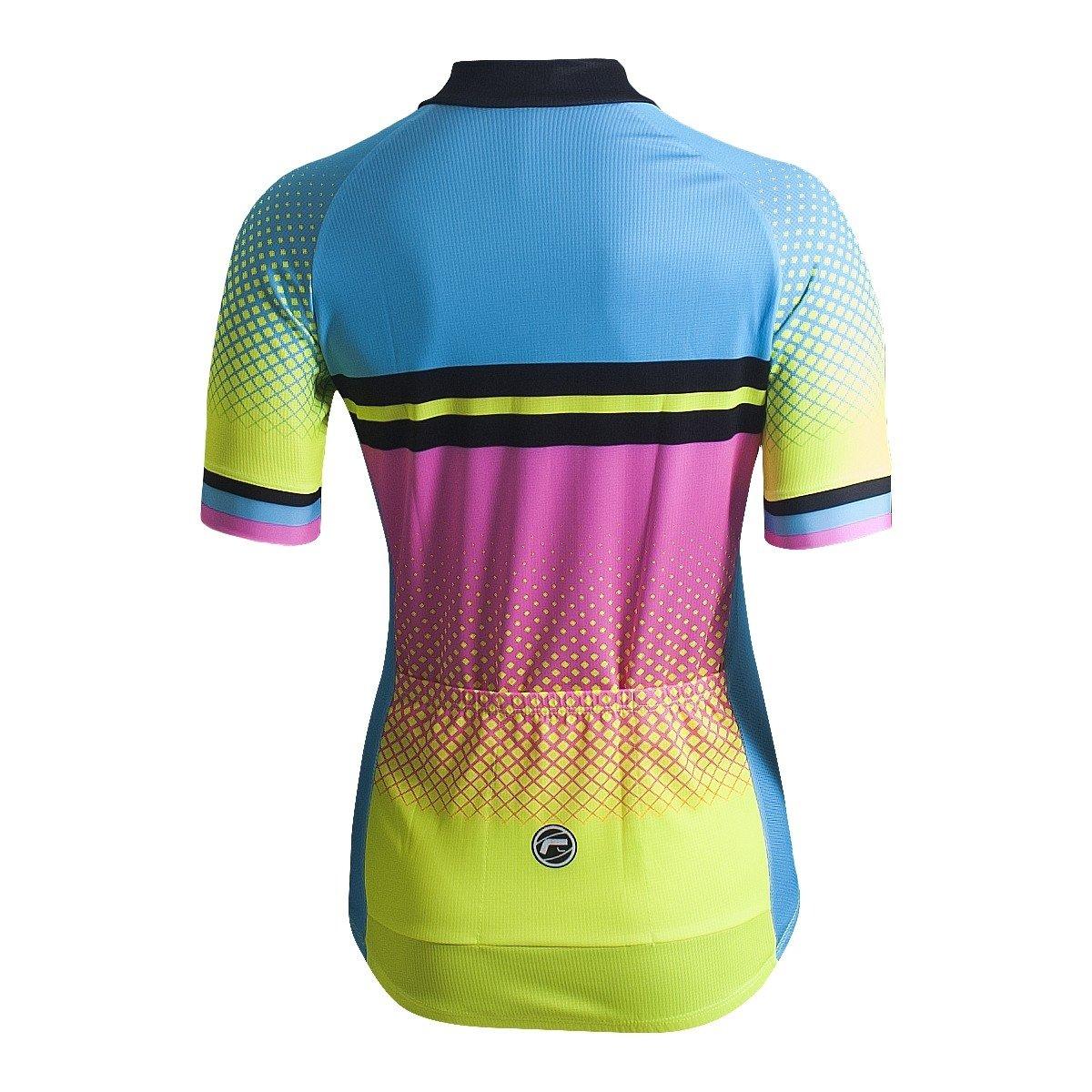 Fem e GB Spectre Camisa GB Pink Azul Camisa SP1wHSTW